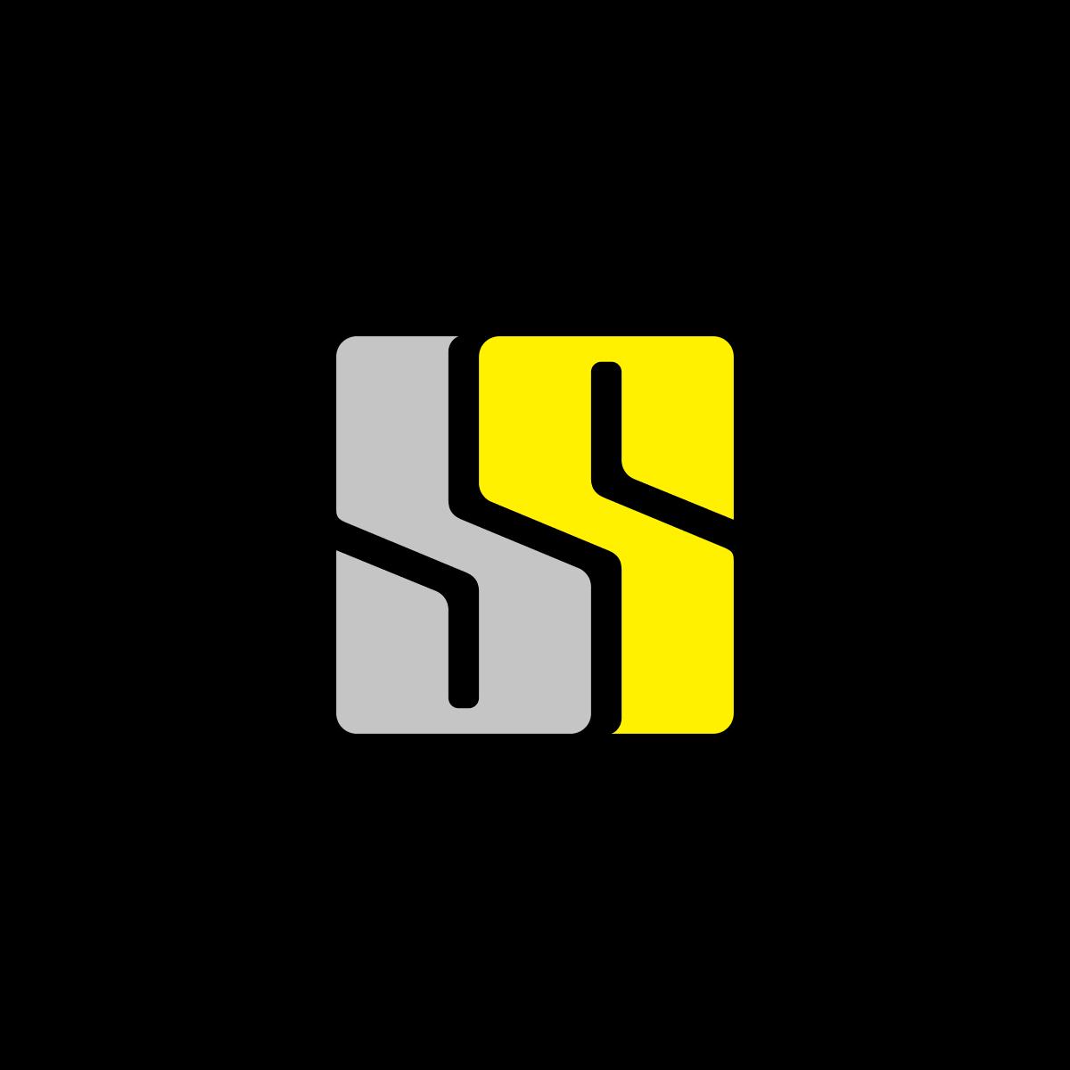 Super Sneaker Maker Skyler Holt